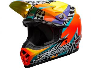 BELL-Moto-9-Mips-Tagger-Breakout-Oranje-Yellow-Cross-Helmet-Helm-Casque-Kask-Casco-1.jpg