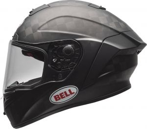 BELL-Pro-Star-Carbon-FIM-ECE-Matt-Black-Full-Face-Helmet-Helm-Casque-Kask-Casco-1.jpg