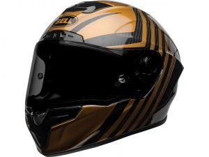 BELL-Race-Star-Flex-DLX-Mate-Gloss-Black-Gold-Full-Face-Helmet-Helm-Casque-Kask-Casco-1.jpg