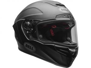 BELL-Race-Star-Flex-DLX-Matte-Black-Full-Face-Helmet-Helm-Casque-Kask-Casco-1.jpg