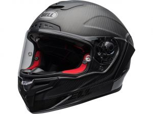 BELL-Race-Star-Flex-DLX-Velocity-Matte-Gloss-Black-Full-Face-Helmet-Helm-Casque-Kask-Casco-1.jpg