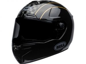 BELL-SRT-Buster-Gloss-Black-Yellow-Grey-Full-Face-Helmet-Helm-Casque-Kask-Casco-1.jpg