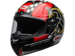 BELL-SRT-Isle-of-Man-2020-Gloss-Black-Red-Full-Face-Helmet-Helm-Casque-Kask-Casco-1.jpg
