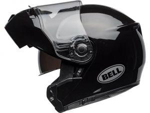 BELL-SRT-Modular-Gloss-Black-Modular-Helm-Casque-Kask-Casco-1.jpg