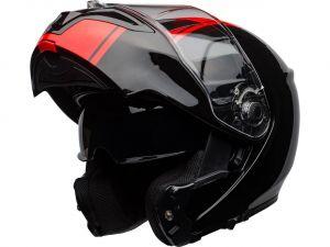 BELL-SRT-Modular-Ribbon-Gloss-Black-Red-Modular-Helm-Casque-Kask-Casco-1.jpg