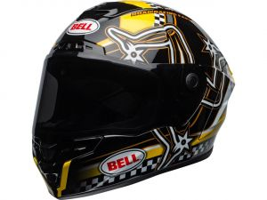 BELL-Star-DLX-Mips-Isle-of-Man-2020-Gloss-Black-Yellow-Full-Face-Helmet-Helm-Casque-Kask-Casco-1.jpg