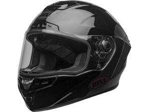 BELL-Star-DLX-Mips-Lux-Checkers-Matte-Gloss-Black-Root-Beer-Full-Face-Helmet-Helm-Casque-Kask-Casco-1.jpg