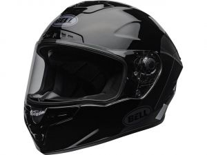 BELL-Star-DLX-Mips-Lux-Checkers-Matte-Gloss-Black-White-Full-Face-Helmet-Helm-Casque-Kask-Casco-1.jpg