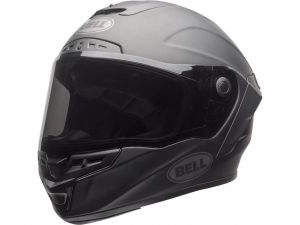 BELL-Star-DLX-Mips-Solid-Matte-Black-Full-Face-Helmet-Helm-Casque-Kask-Casco-1.jpg