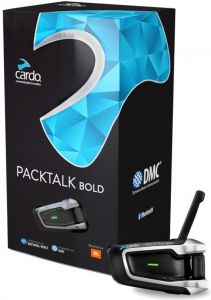 cardo_scala_rider_packtalk_bold_jbl_single_1.jpg