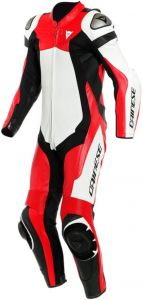 Dainese_Assen_2_1_Piece_Leather_Suit_1_Teiler_Overall_Combinaison_1_Piece_Traje_White_Black_Red_1.jpg