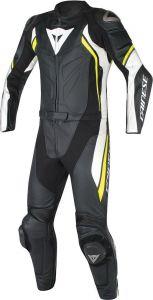 dainese_avro_d2_two_piece_suit__leather_suit_kombi_combinaison_moto_2_piece_Motorgearstore_q90_1.jpg