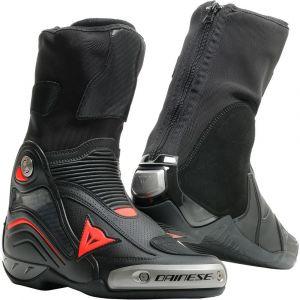 dainese_axial_d1_air_boots_stiefel_bottes_botas_laarzen_Motorgearstore_1_1.jpg
