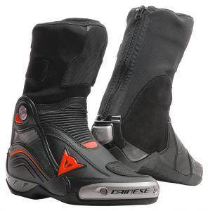 dainese_axial_d1_boots_stiefel_bottes_botas_laarzen_Motorgearstore_black_fluo_red_1.jpg