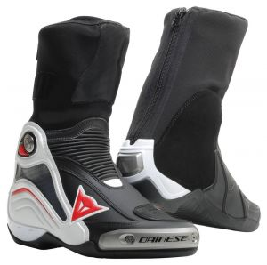 dainese_axial_d1_boots_stiefel_bottes_botas_laarzen_Motorgearstore_black_white_red-lava_1.jpg