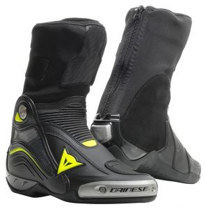 dainese_axial_d1_boots_stiefel_bottes_botas_laarzen_Motorgearstore_black_yellow_1.jpg