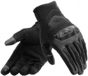 Dainese_Bora_Gloves_Handschuhe_Handschoenen_Gants_Guantes_Black_Anthracite_1.jpg