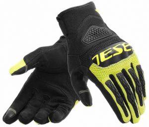 Dainese_Bora_Gloves_Handschuhe_Handschoenen_Gants_Guantes_Black_Yellow_1.jpg