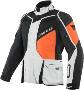 Dainese_D_Explorer_2_Jacket_Jacke_Veste_Motorjas_Chaqueta_Mont_Ebony_Grey_Orange_Black_1.jpg