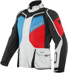 Dainese_D_Explorer_2_Jacket_Jacke_Veste_Motorjas_Chaqueta_Mont_Ebony_Grey_Red_Blue_Black_1.jpg