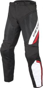 Dainese_Drake_Air_DDry_Pants_Hosen_Motorbroek_Pantalon_Black_White_Red_1.jpg