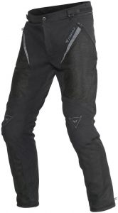 Dainese_Drake_Super_Air_Tex_Pants_Hosen_Motorbroek_Pantalon_Black_1.jpg