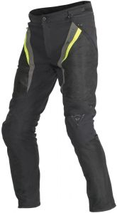 Dainese_Drake_Super_Air_Tex_Pants_Hosen_Motorbroek_Pantalon_Black_Yellow_Grey_1.jpg