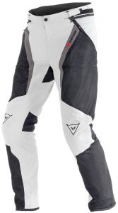 Dainese_Drake_Super_Air_Tex_Pants_Hosen_Motorbroek_Pantalon_Highrise_Grey_Black_1.jpg