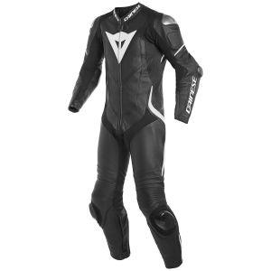 dainese_laguna_seca_4_one_piece_leather_suit_kombi_1-teiler_overall_combinaison_1_piece_traje_Motorgearstore_948.jpg
