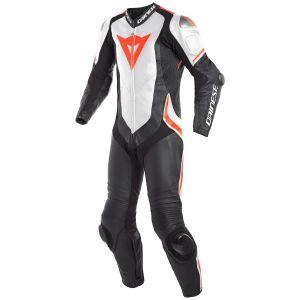 dainese_laguna_seca_4_one_piece_leather_suit_kombi_1-teiler_overall_combinaison_1_piece_traje_Motorgearstore__1.jpg