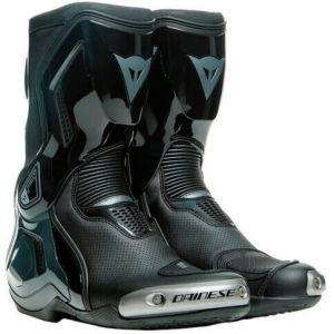 dainese_torque_3_air_out_black_boots_stiefel_bottes_botas_laarzen_botlar_motorgearstore_1.jpg