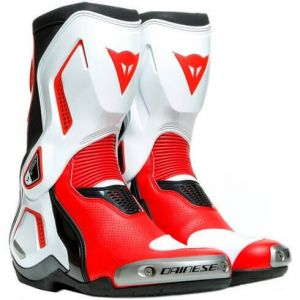 dainese_torque_3_air_out_black_white_lave_red_boots_stiefel_bottes_botas_laarzen_botlar_motorgearstore_1_1.jpg