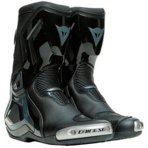 dainese_torque_3_out_black_boots_stiefel_bottes_botas_laarzen_botlar_motorgearstore_1.jpg