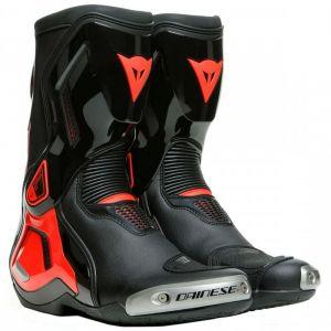 dainese_torque_3_out_black_fluo_red_boots_stiefel_bottes_botas_laarzen_botlar_motorgearstore_1.jpg
