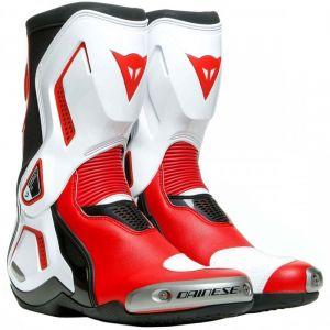 dainese_torque_3_out_black_white_lava_red_boots_stiefel_bottes_botas_laarzen_botlar_motorgearstore_1.jpg