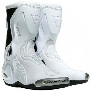 dainese_torque_3_out_white_boots_stiefel_bottes_botas_laarzen_botlar_motorgearstore_1.jpg