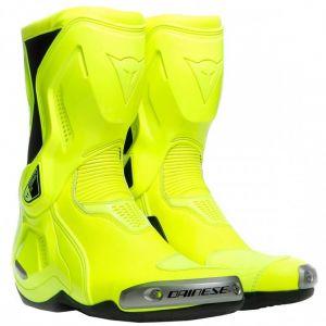 dainese_torque_3_out_yellow_fluo_boots_stiefel_bottes_botas_laarzen_botlar_motorgearstore_1.jpg