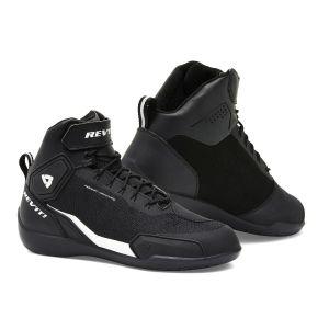 Revit G-Force H2O Shoes Black-White