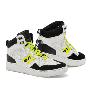 Revit Pacer Shoes White-Neon Yellow Riding-Shoes-Motorradschuhe-Motorschoenen-Baskets-Zapatos-Ayakkabilar-1.jpg