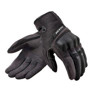 Revit Volcano Gloves Black