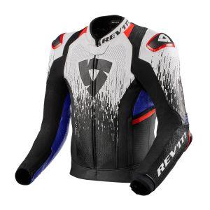Revit Quantum 2 Air Jacket White-Blue-Motorradjacke-Blouson-Veste-Motorjas-Mont-Chaqueta-1.jpg