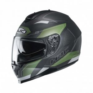 HJC-C70-Canex-Green-Full-Face-Helmet-Helm-Casque-Kask-Casco-1