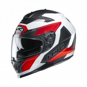 HJC-C70-Canex-Red-Full-Face-Helmet-Helm-Casque-Kask-Casco-1