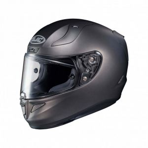 HJC-RPHA-11-Grey-Full-Face-Helmet-Helm-Casque-Kask-Casco-1