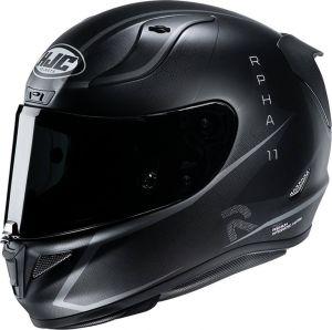 HJC-RPHA-11-Jarban-Black-Grey-Full-Face-Helmet-Helm-Casque-Kask-Casco-1
