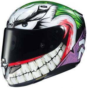 HJC-RPHA-11-Joker-Full-Face-Helmet-Helm-Casque-Kask-Casco-1