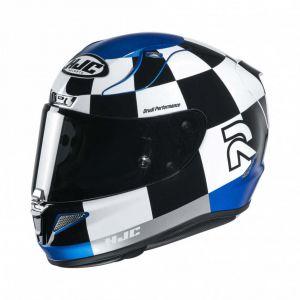 HJC-RPHA-11-Misano-Blue-Full-Face-Helmet-Helm-Casque-Kask-Casco-1