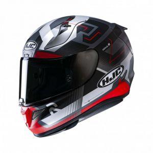 HJC-RPHA-11-Nectus-Black-Full-Face-Helmet-Helm-Casque-Kask-Casco-1