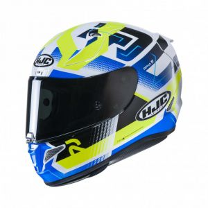 HJC-RPHA-11-Nectus-Fluorescent-yellow-Full-Face-Helmet-Helm-Casque-Kask-Casco-1