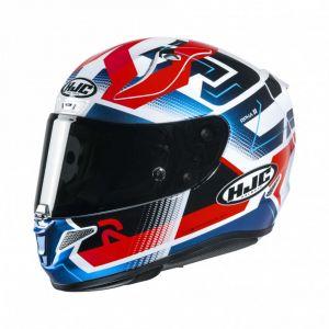 HJC-RPHA-11-Nectus-Red-Full-Face-Helmet-Helm-Casque-Kask-Casco-1